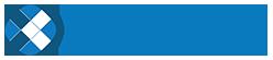 KoneKt Logo